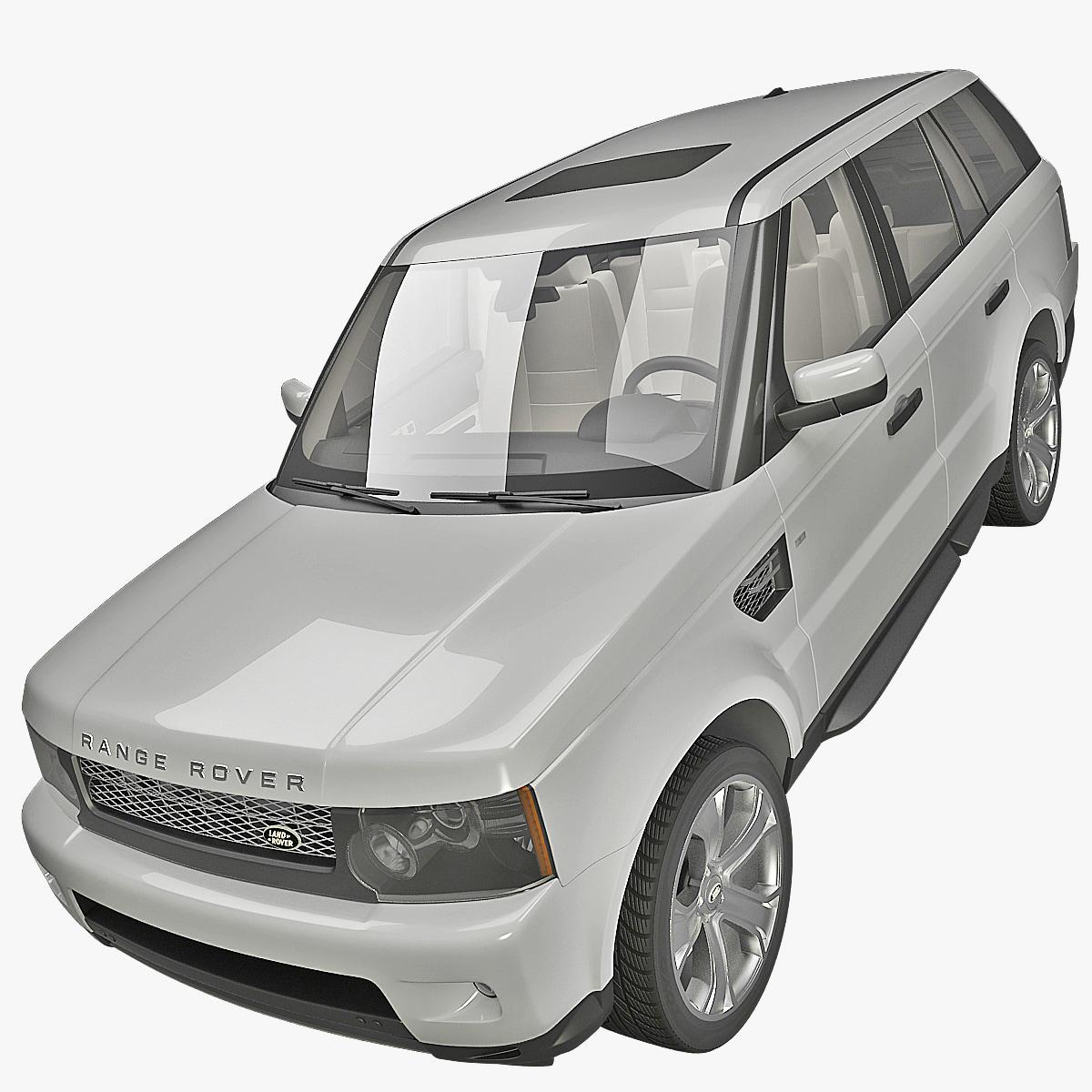 Land_Rover_Range_Rover_Sport_2010_FL_00.jpg