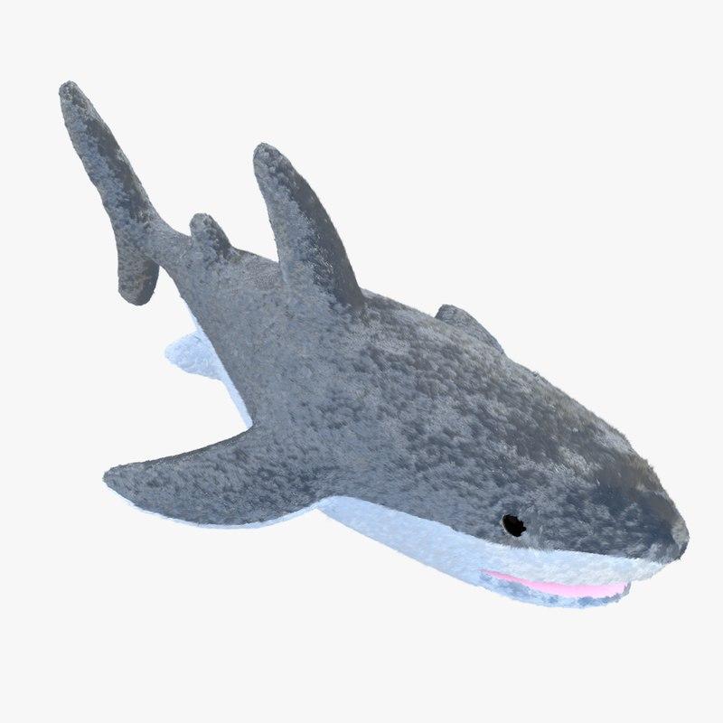 Plush_Shark_sig.png