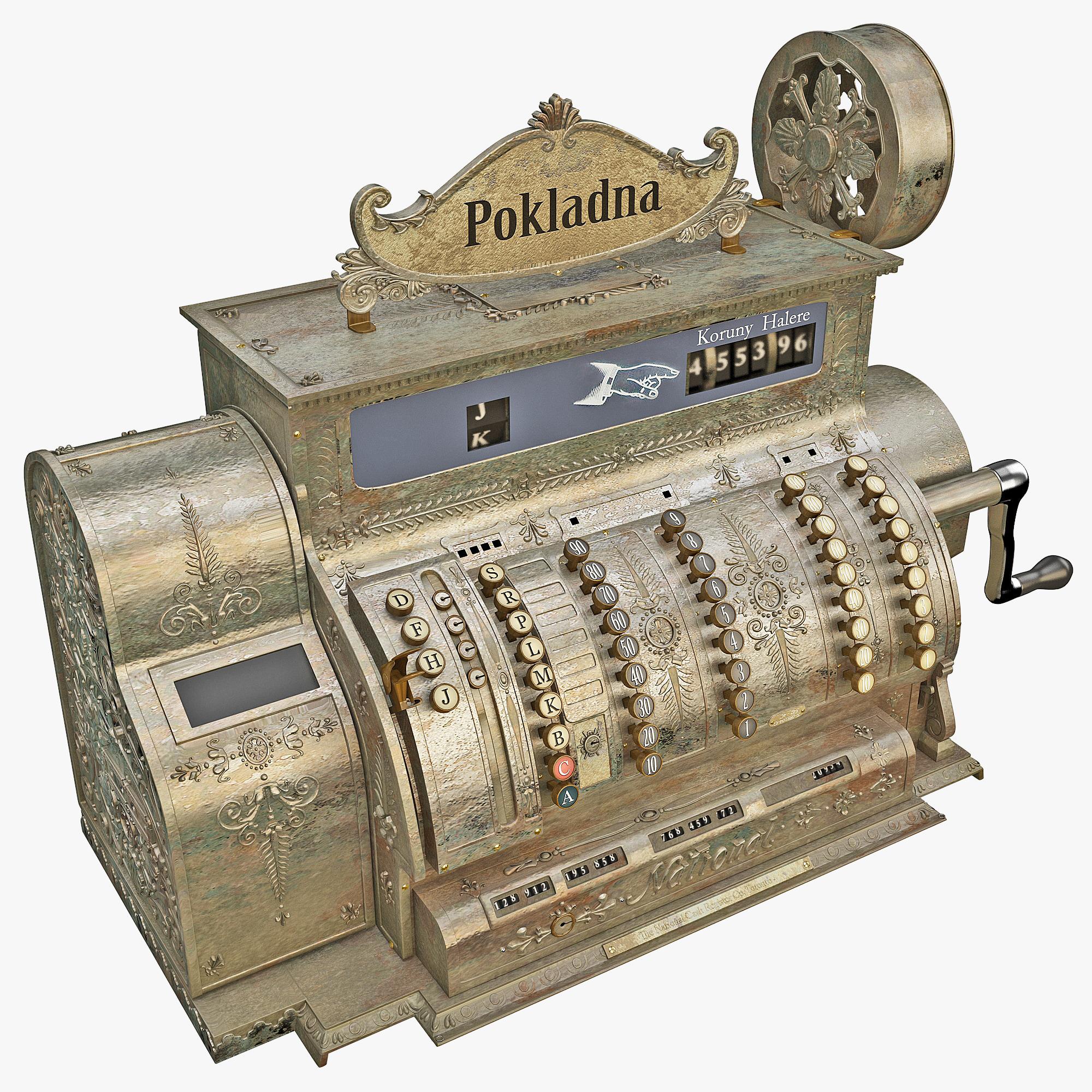 153363_Old_Cash_Register_1904_2_000.jpg