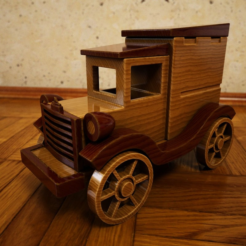 Wooden Toy Car Present 2 DOF.jpg