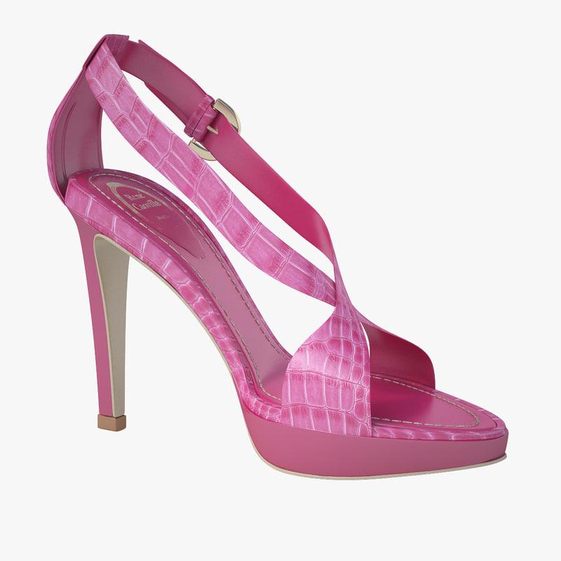 sandals_pink_thumbnail_00.jpg