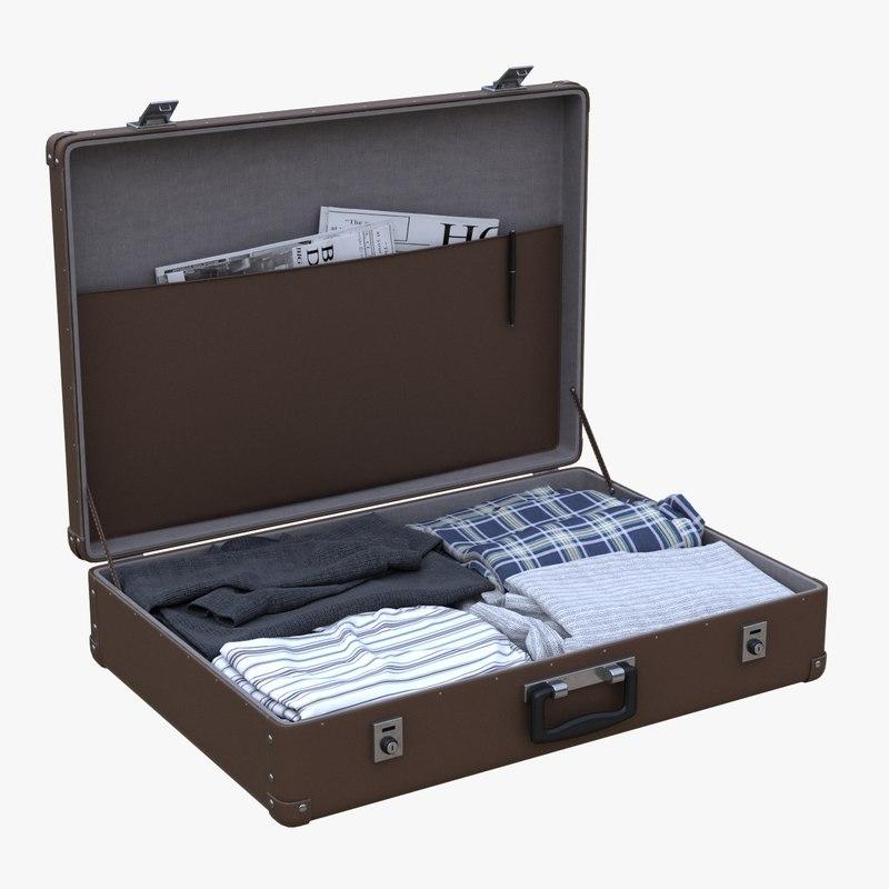 suitcase_open1.jpg