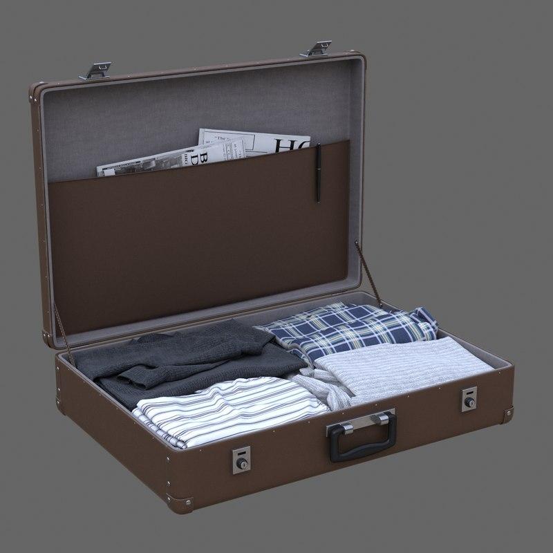 suitcase_open2.jpg