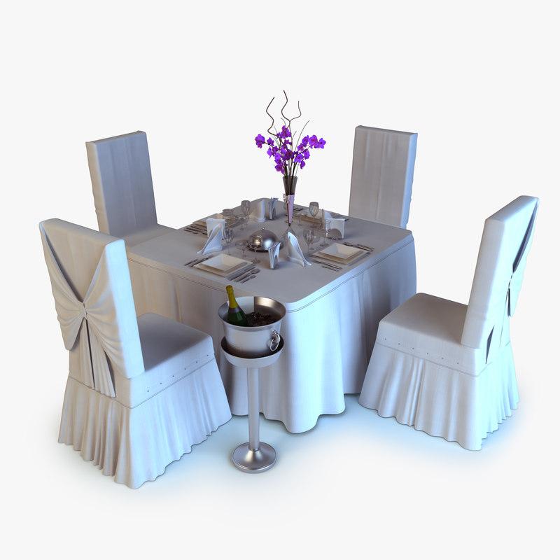 banquet_prev.jpg