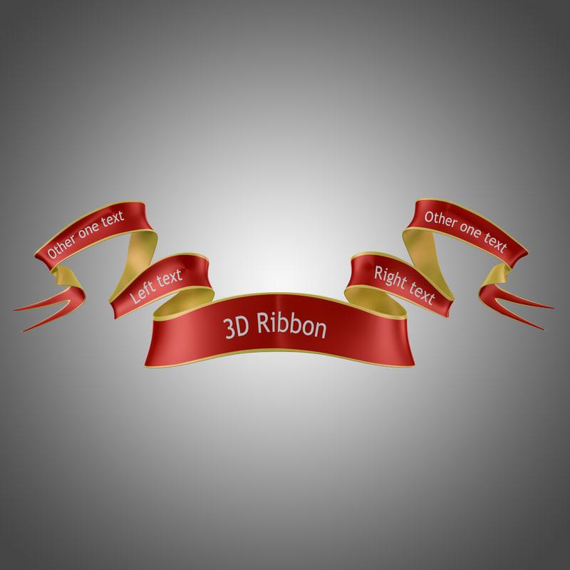 ribbon01_01a.jpg