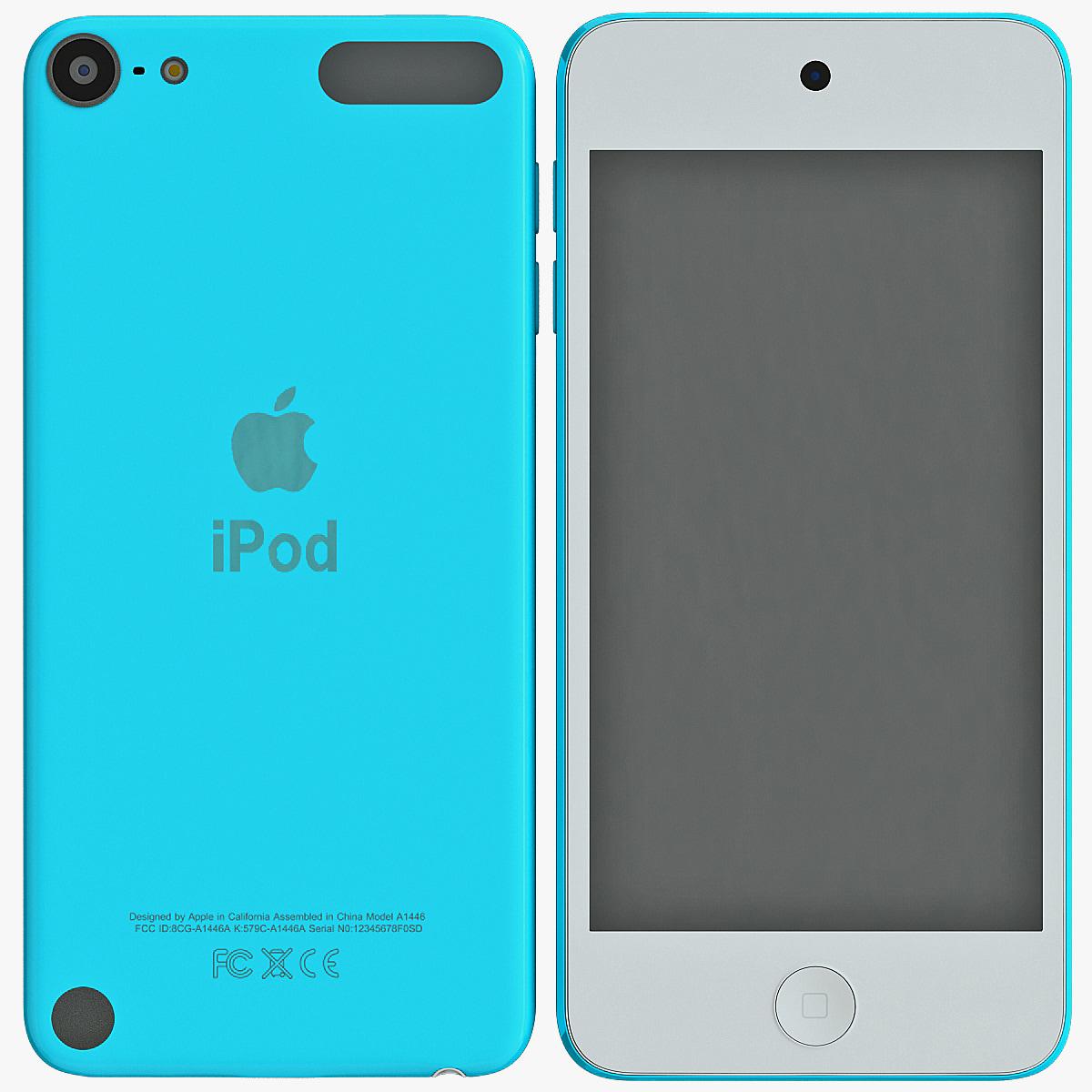 Ipod_Nano_Generation_5th_Blue_000.jpg