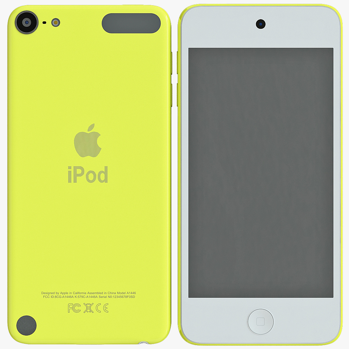 Ipod_Nano_Generation_5th_Green_000.jpg