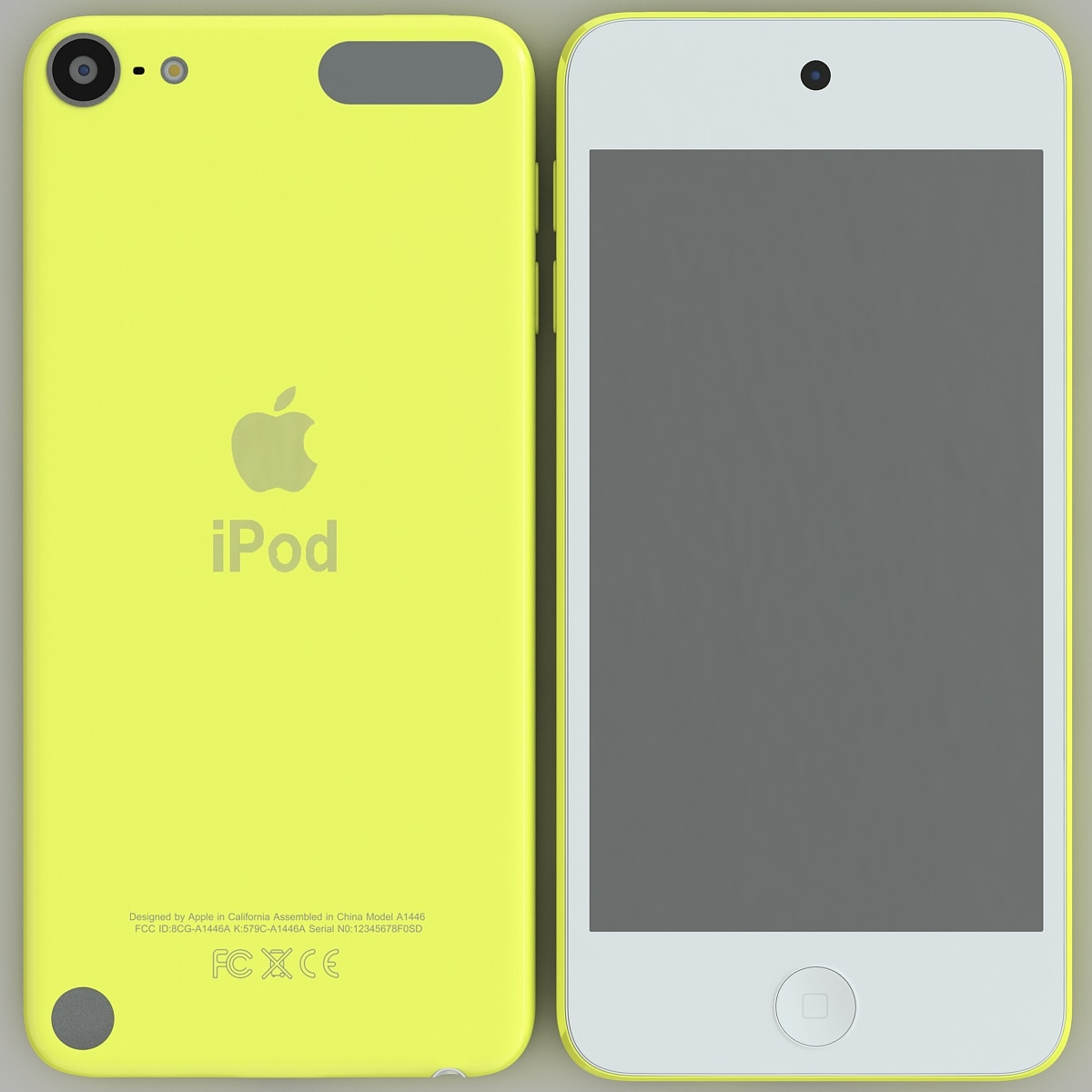 Ipod_Nano_Generation_5th_Green_005.jpg