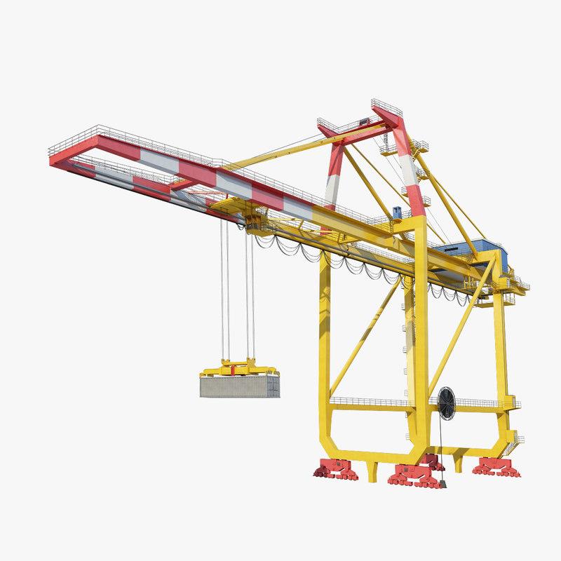 crane03.jpg