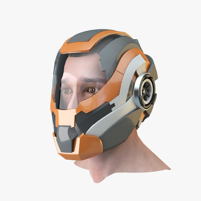 helmet_signature.jpg