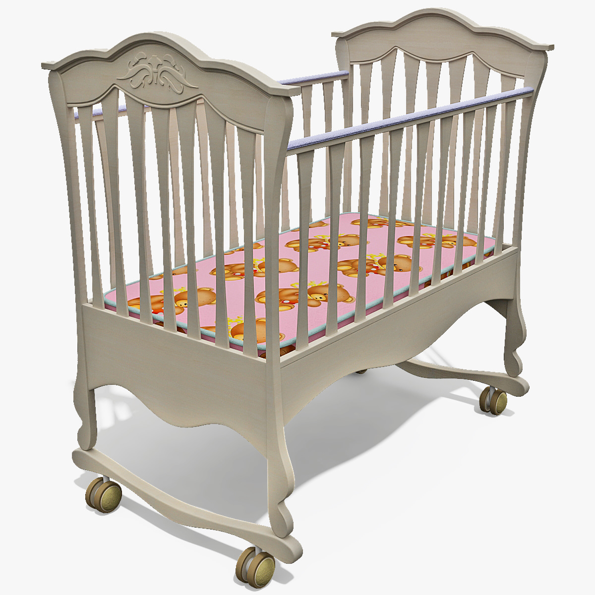 Baby_Bed_000.jpg