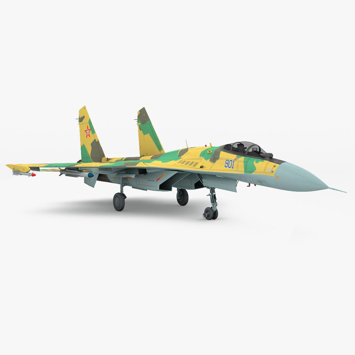 Russian_Multirole_Fighter_Sukhoi_Su-35_v2_Static_000.jpg