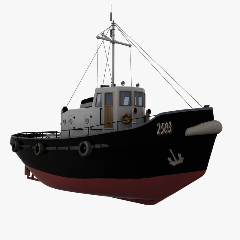 Tug Boat 0_sigimag.jpg