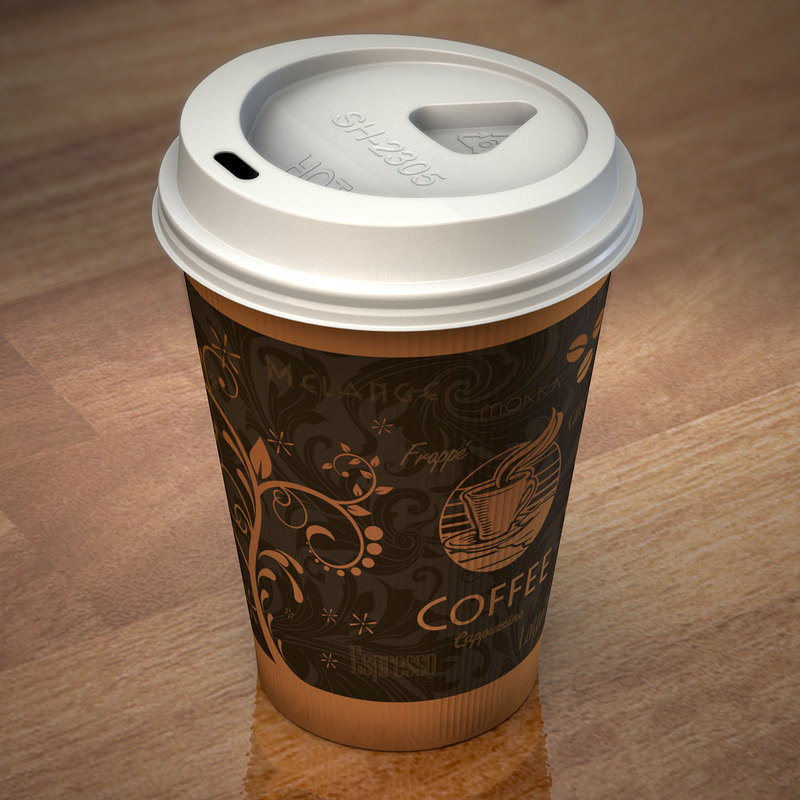 Coffee-To-Go-001.jpg