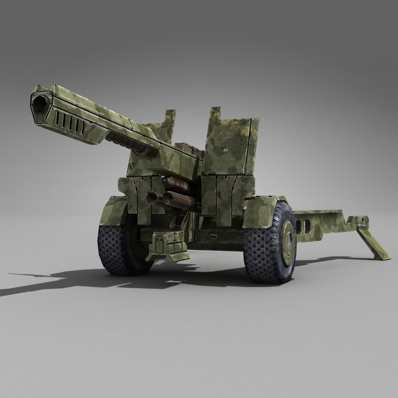 cannon_02.jpg