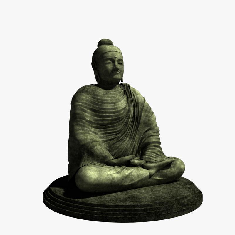 Buddha_render_01.jpg