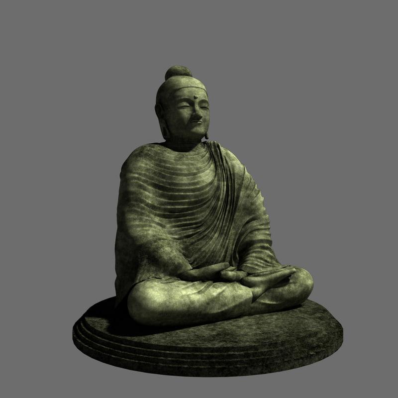 Buddha_render_02.jpg