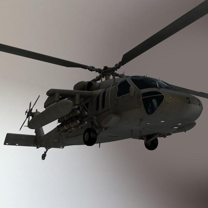 battlehawk_lod2_prev1.jpg