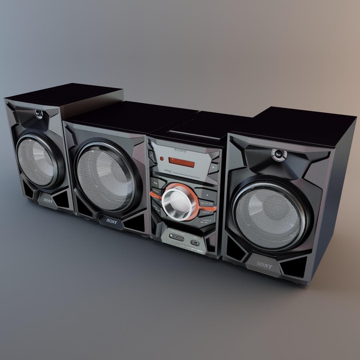 Stereo_Double_Cassette_Tape_Sony_MHC_EX900_004.jpg