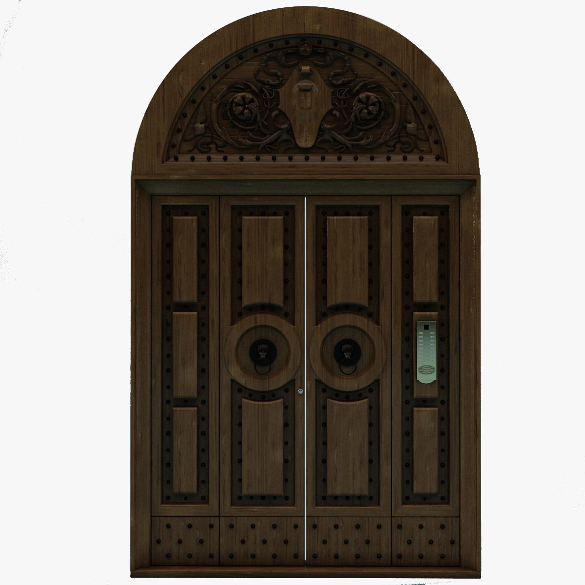 Wood_Door_v4_00.jpg