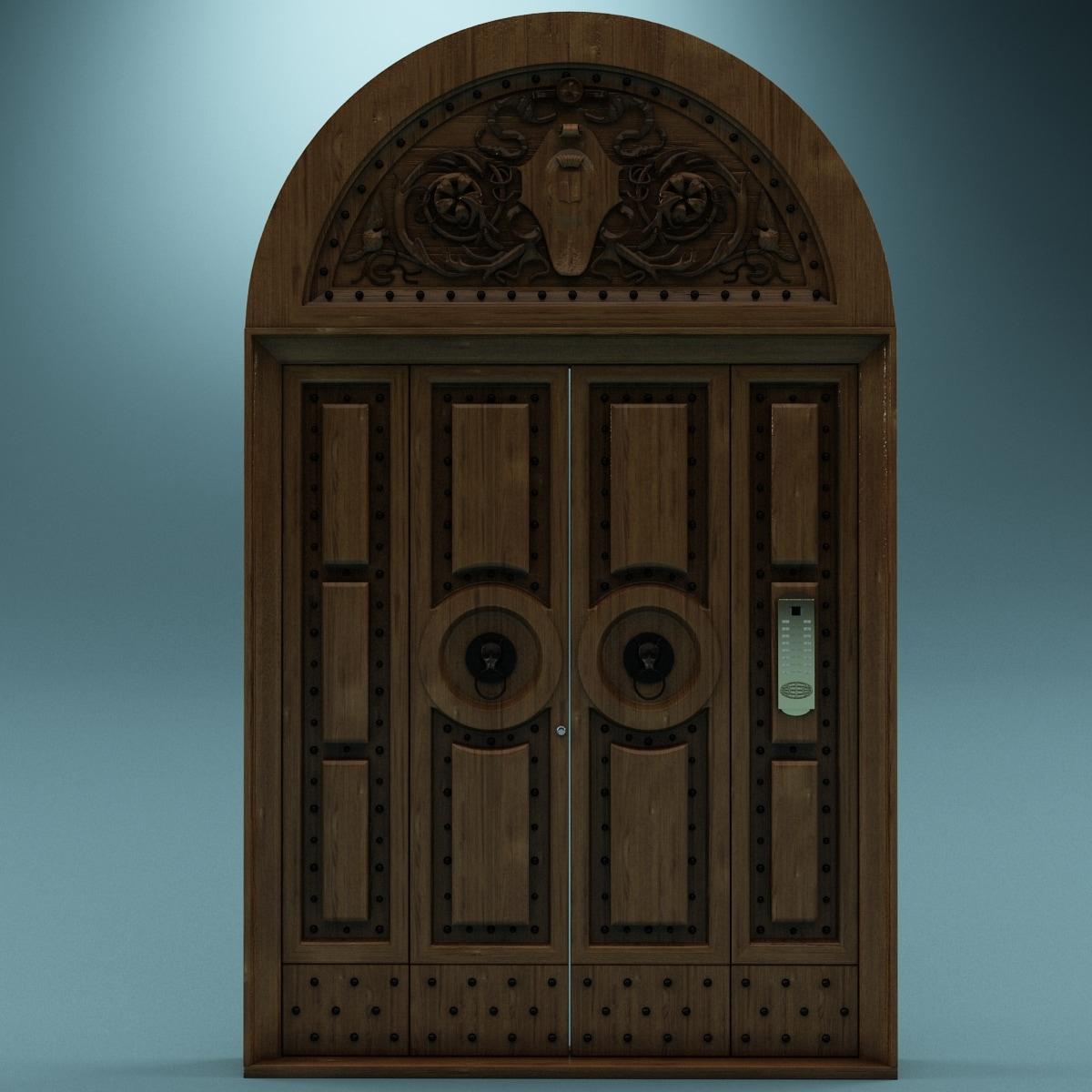 Wood_Door_v4_01.jpg