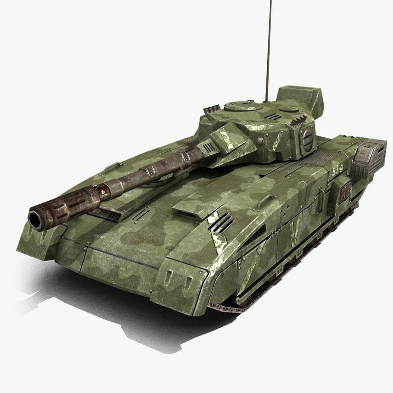 tank_sci-fi_01.jpg