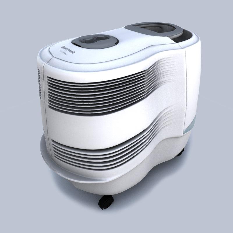 humidifier bedroom no closet ideas 1 bedroom apartment for rent near #525E79