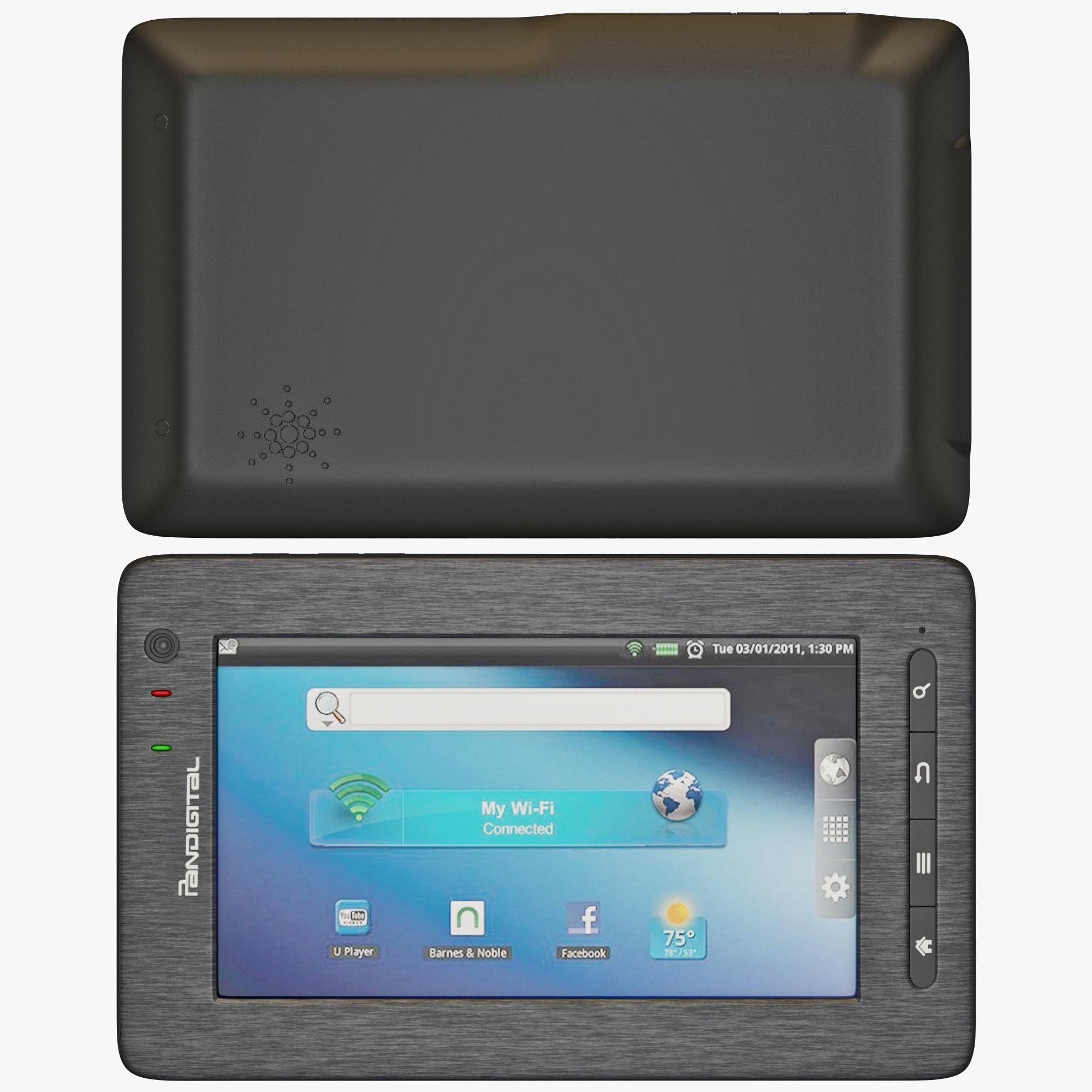170339_Tablet_PanDigital_R70B200_Star_000.jpg