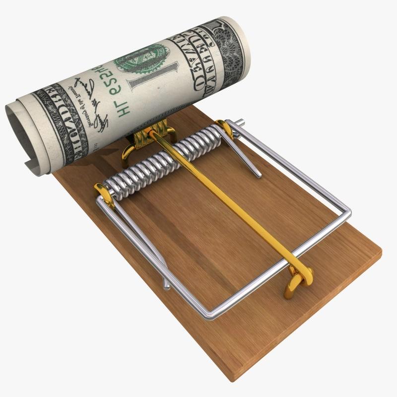 Mousetrap_dollar 1.jpg