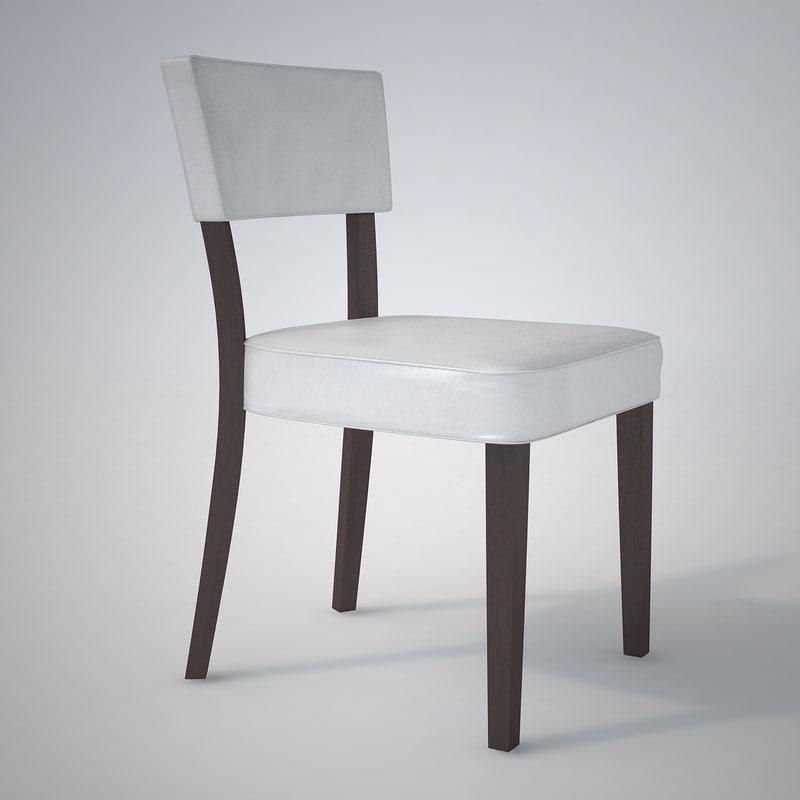 Driade - Neoz Chair
