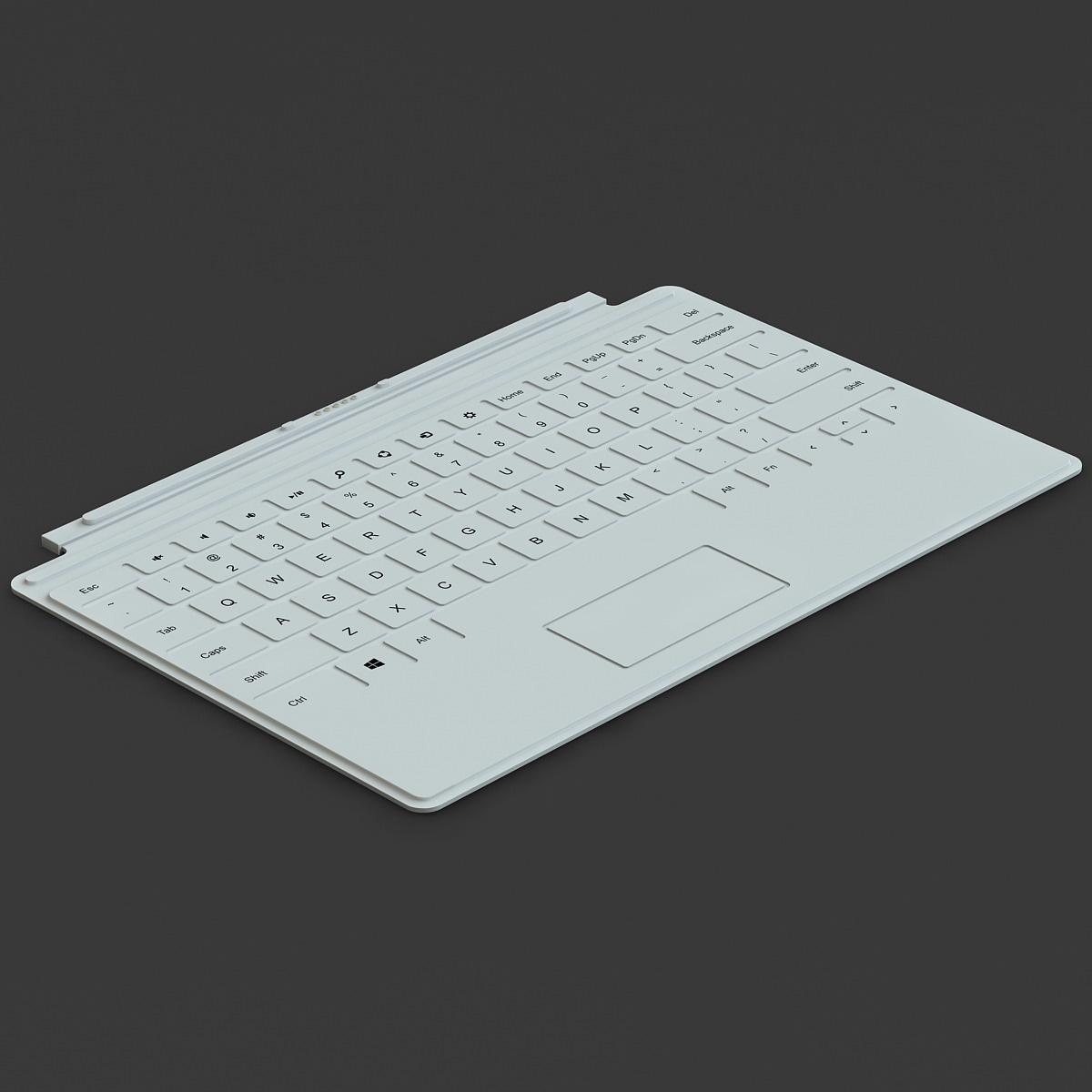 105351_Microsoft_Surface_Keyboard_004.jpg
