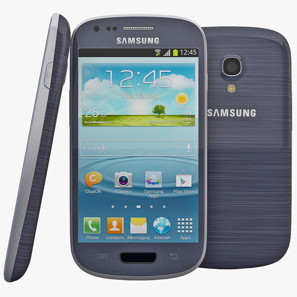 Samsung_Galaxy_S_III_mini_Black_000.jpg