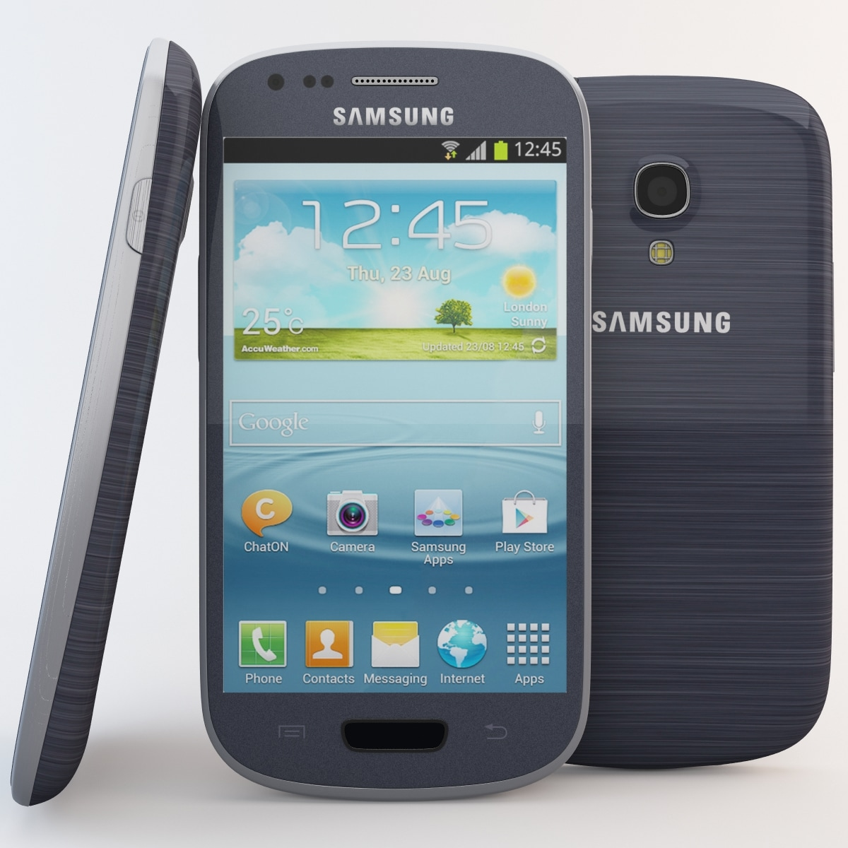 Samsung_Galaxy_S_III_mini_Black_005.jpg
