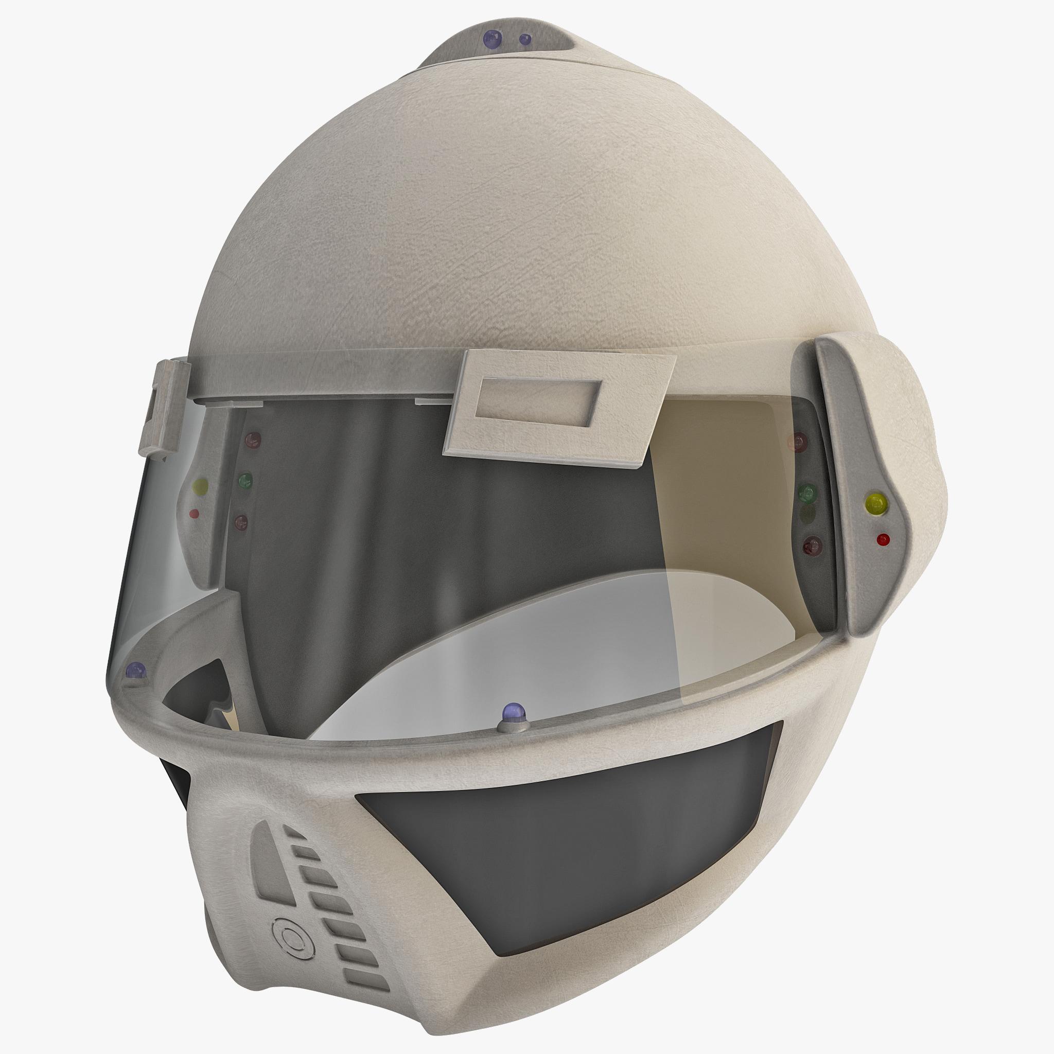 211893_Futuristic_Soldier_Helmet_000.jpg