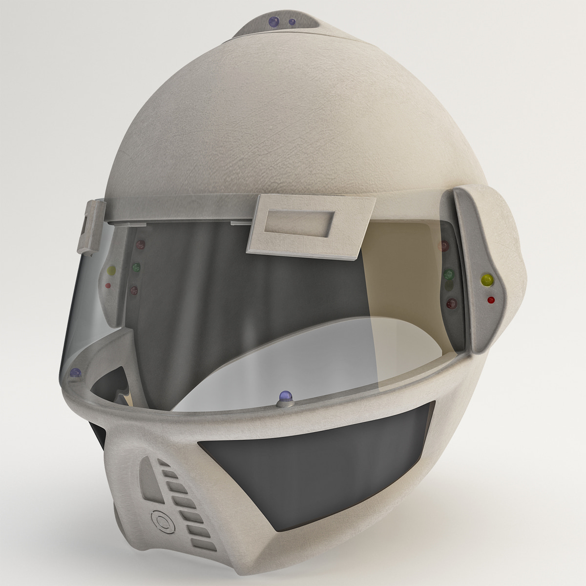 211894_Futuristic_Soldier_Helmet_001.jpg