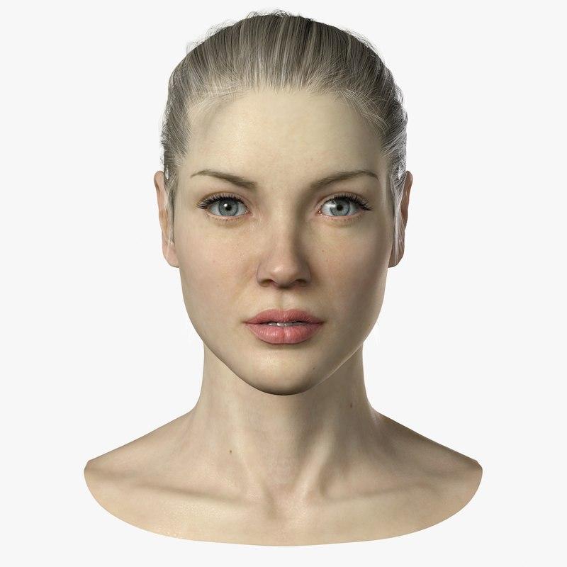 Female_Head_1_.jpg