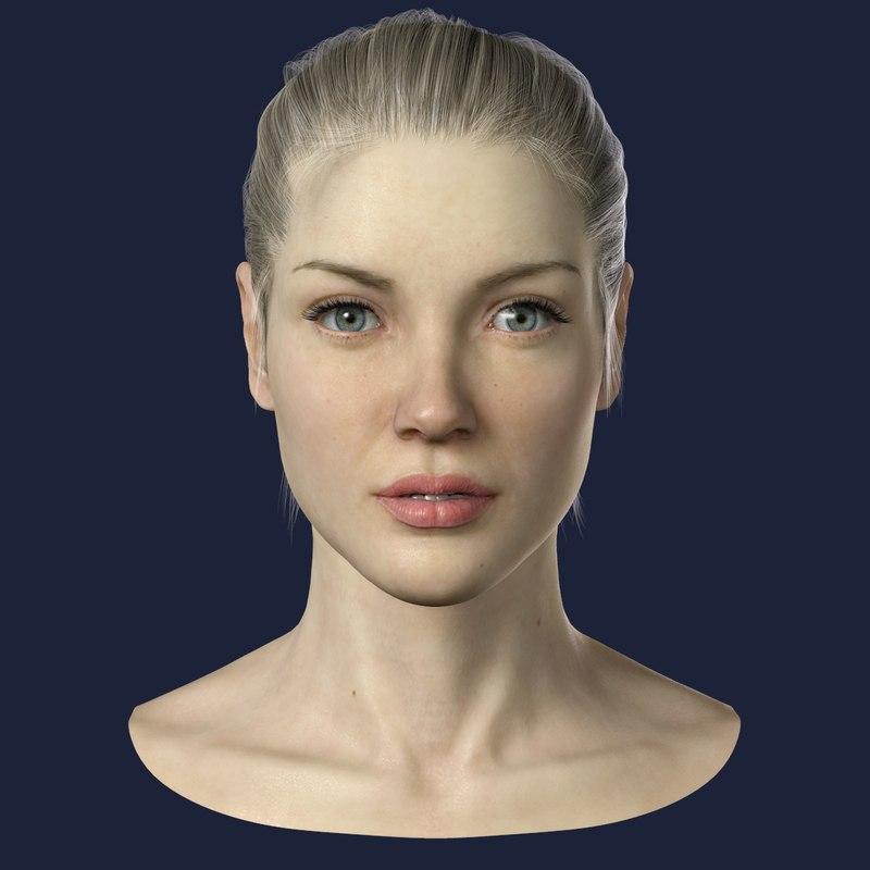 Female_Head_2_.jpg