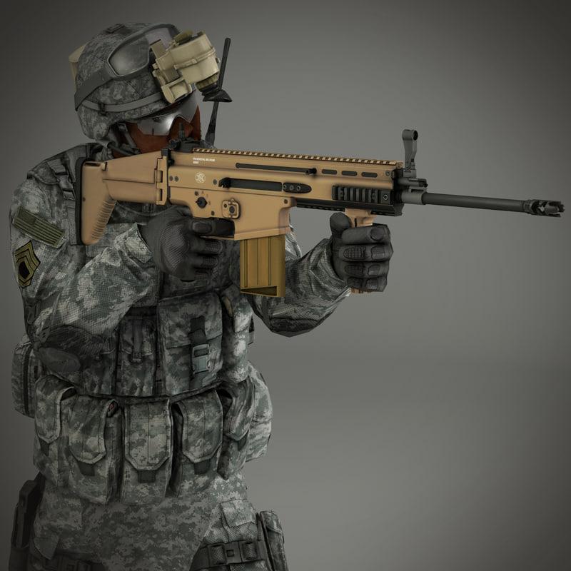 US_soldier_0003.jpg