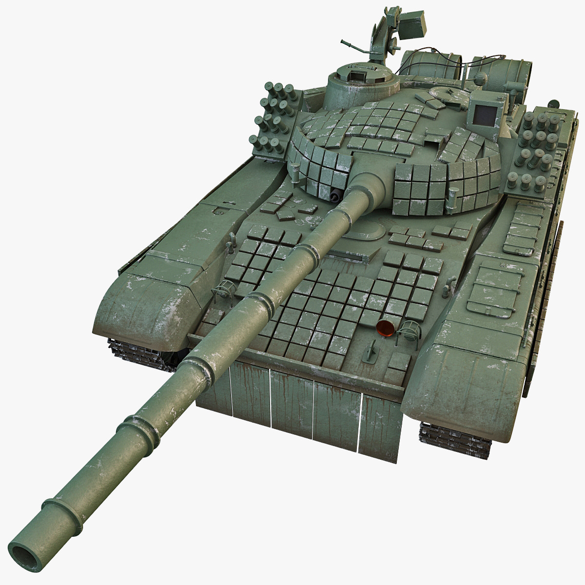 Polish_Main_Battle_Tank_PT-91_Twardy_2_000.jpg