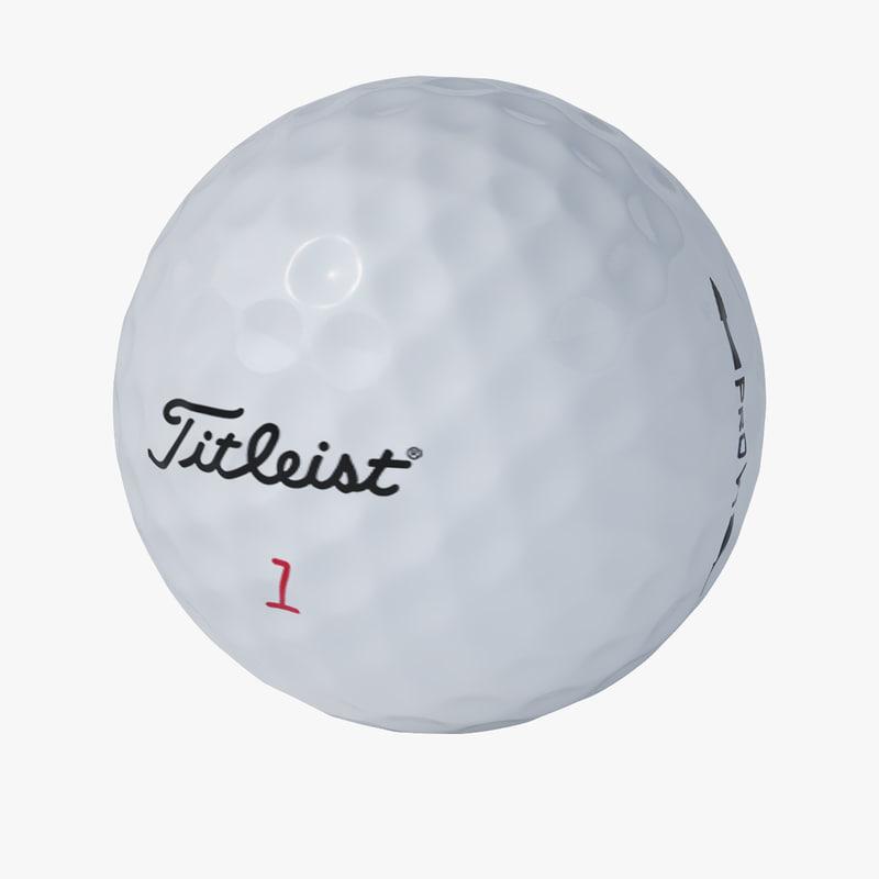 golf_ball_thumbnail_00.jpg