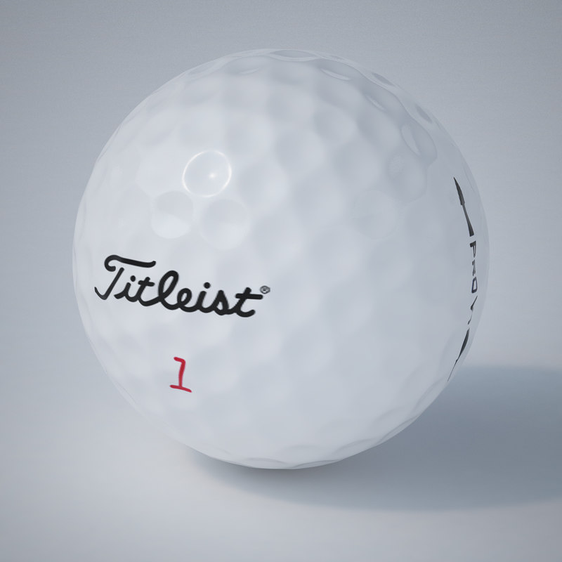 golf_ball_thumbnail_01.jpg
