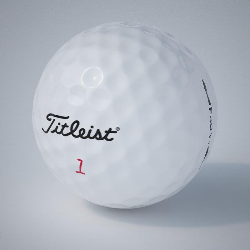 golf_ball_thumbnail_01.jpg