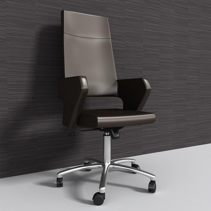 Chair Perth