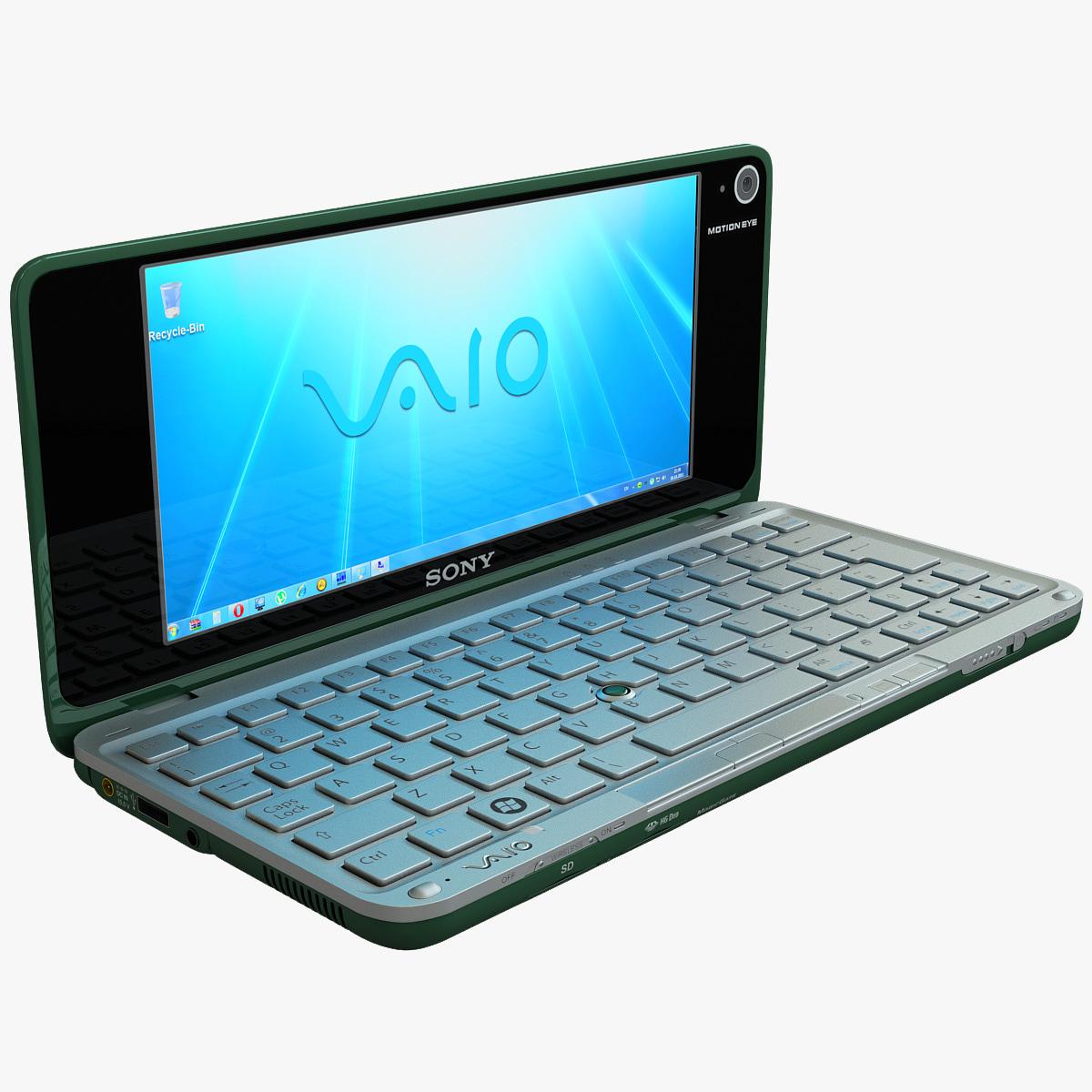 Laptop_Sony_VAIO_P_Green_000.jpg