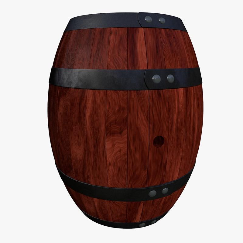 Barrel Signature 1.jpg