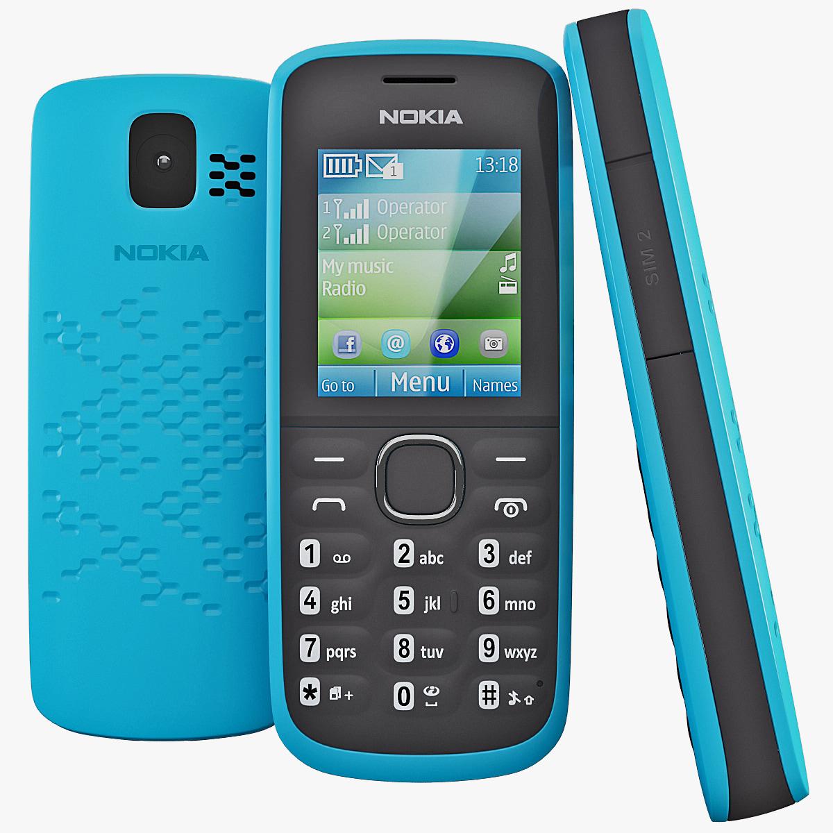 Nokia_110_Blue_000.jpg