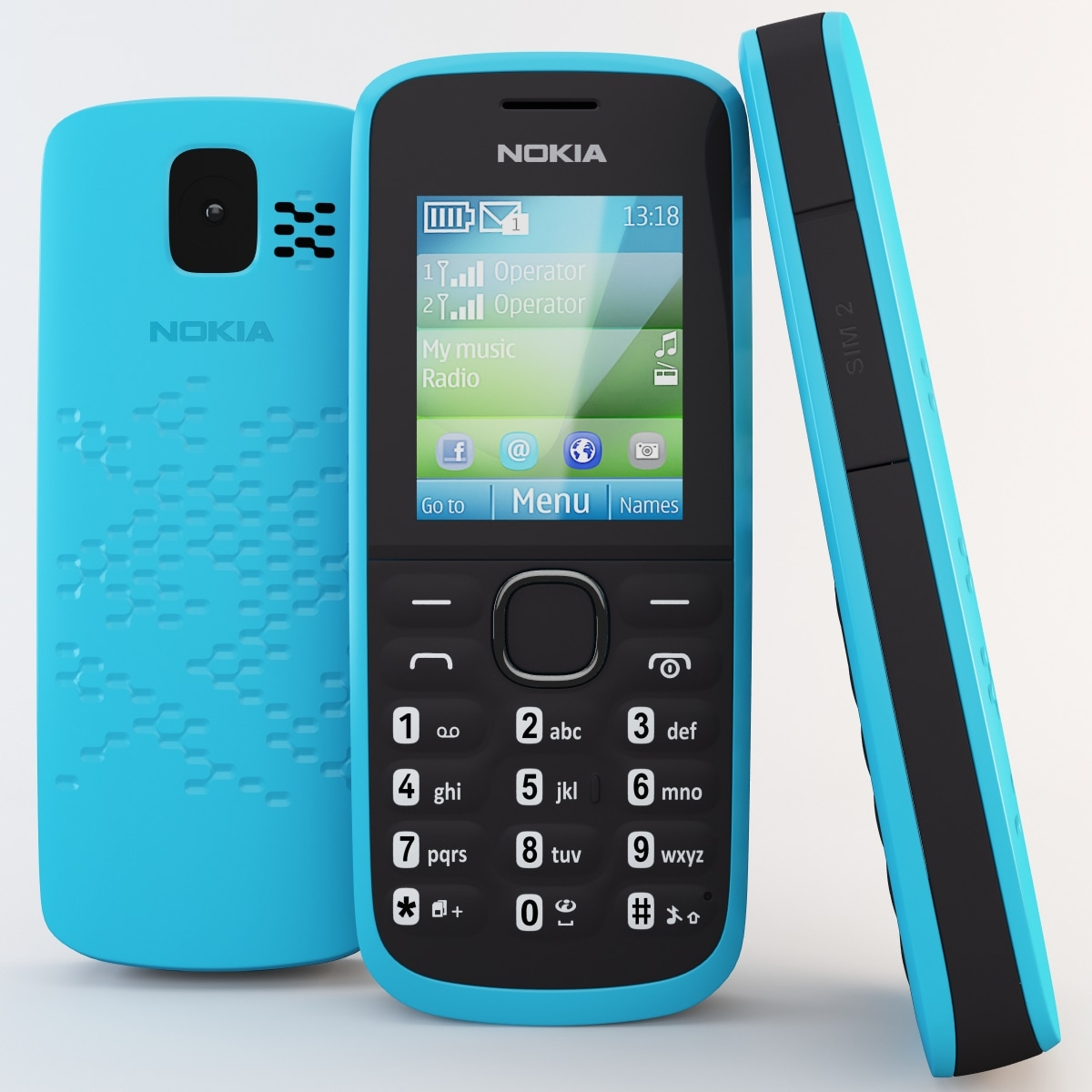 Nokia_110_Blue_006.jpg