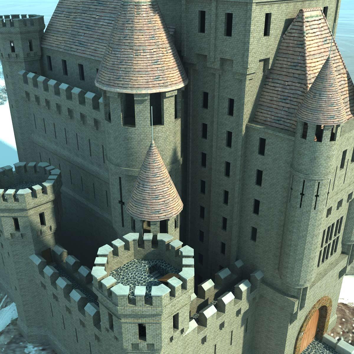 castlemin_009b.jpg
