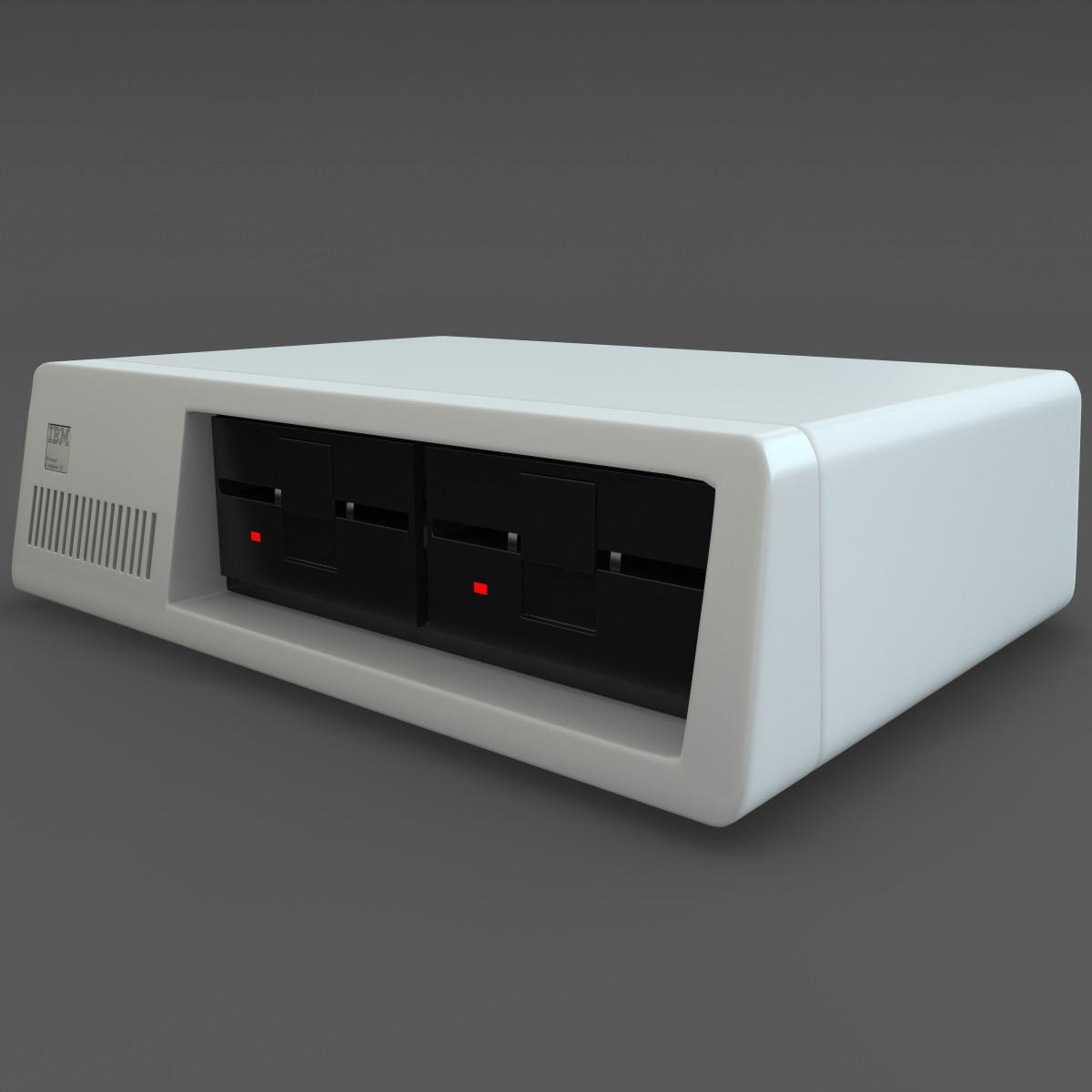 147696_IBM_PC_XT_010.jpg