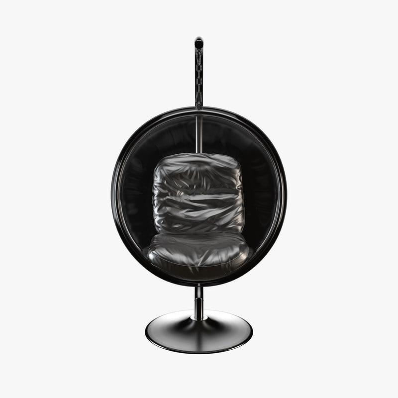 Bubble Chair_title.jpg